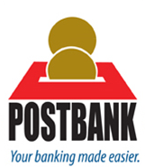 Kenya Post Office Savings Bank logo - Home