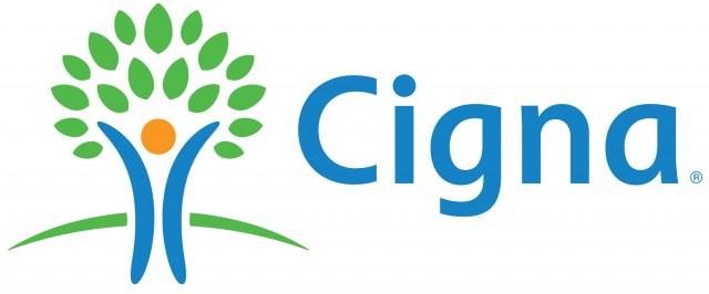 cigna logo wallpaper e1474921230453 640x266 - Home