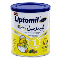 baby liptomil e1513338517427 - Our Products