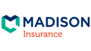 madison insurance - Home