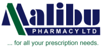 Malibu logo 01 1 1 - Drug Information Services